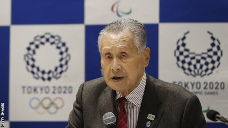東京奧運「2021年已是底線」 再沒疫苗恐「直接取消」!