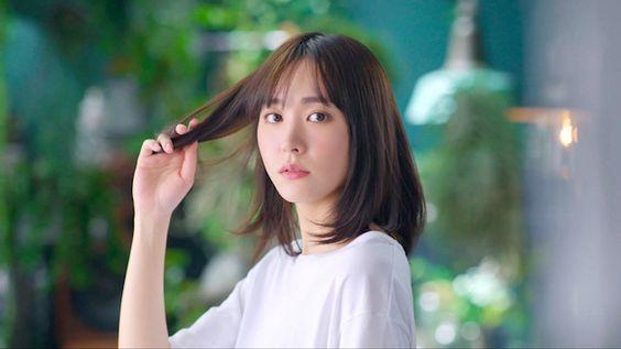新垣結衣「當國民老婆19年」全記錄 2017年短髮最強!