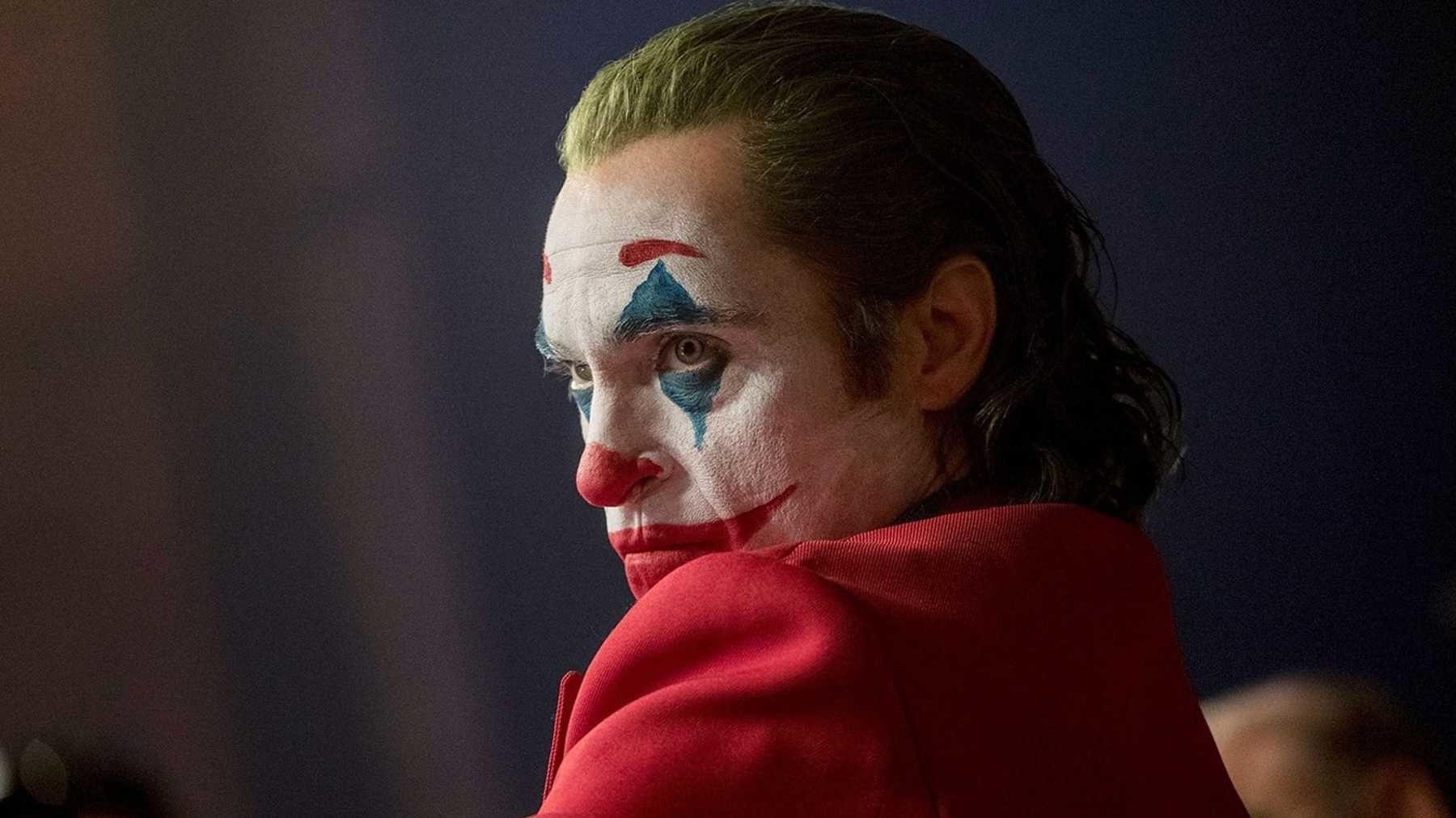 差點無緣拿影帝!導演爆料「瓦昆原本要演蝙蝠俠」電影公司打槍