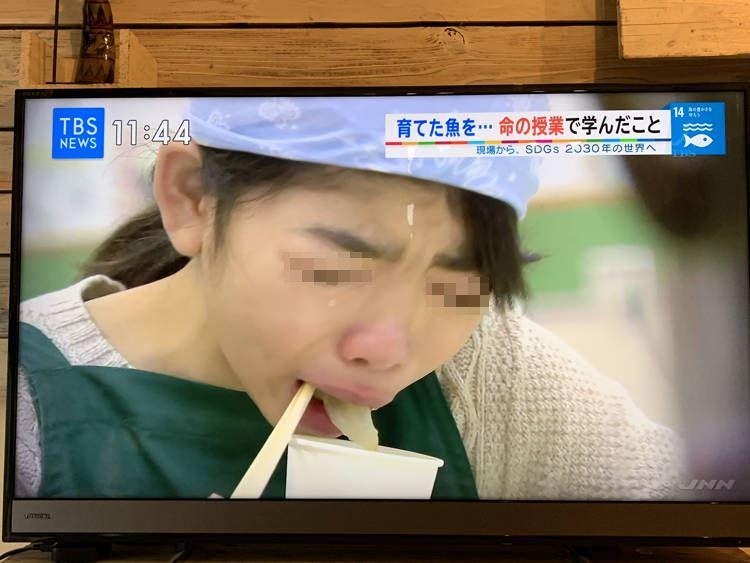生命教育太殘忍?讓學生吃自己養的寵物 「孵化→親手宰殺」7歲孩崩潰痛哭