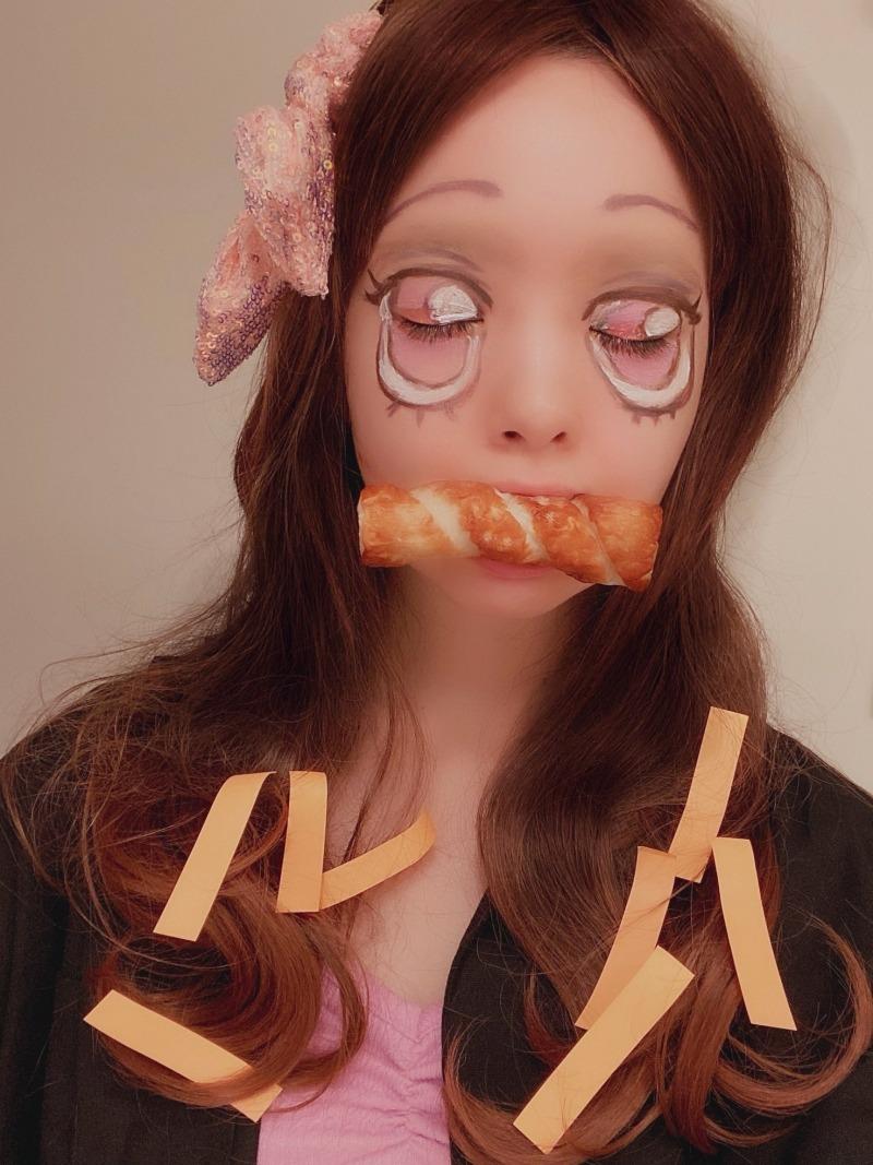 日本藝人開始瘋「低成本Cosplay」絲襪性感又萬能!
