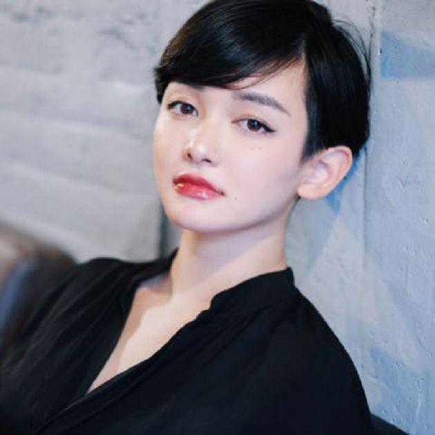 網紅自爆黑歷史「模範生→陷阱妹」 網友嘴超壞:是去整形?