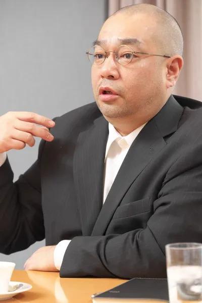 日政府「每人發10萬」救經濟 「黑道大哥」拒領:我們沒資格!