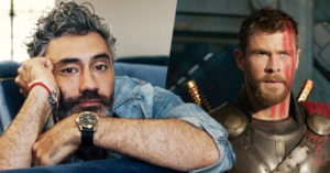 《索爾4》導演推特宣告「我不拍電影了」!他:找到新興趣