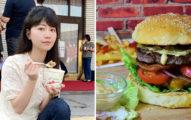 高嘉瑜提「肥胖稅救健保」網友擔心:台南人慘了...