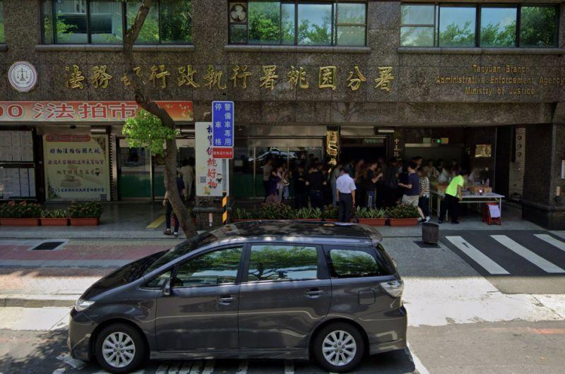 居家檢疫狂偷跑「被罰100萬」 耍賴男嗆政府:林北脫產了