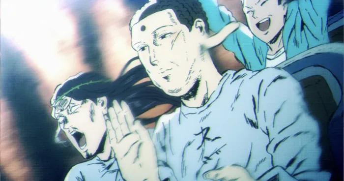 日本遊樂園怕飛沫傳染...不准遊客「搭雲霄飛車尖叫」