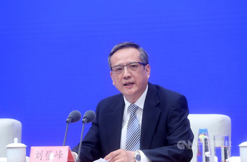 中國承認「銷毀病毒樣本」 WHO也背叛:中國不准我們進去實驗室