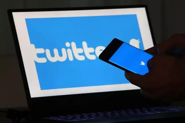 推特開放員工「永遠在家上班」:如果你答應再加碼3萬!