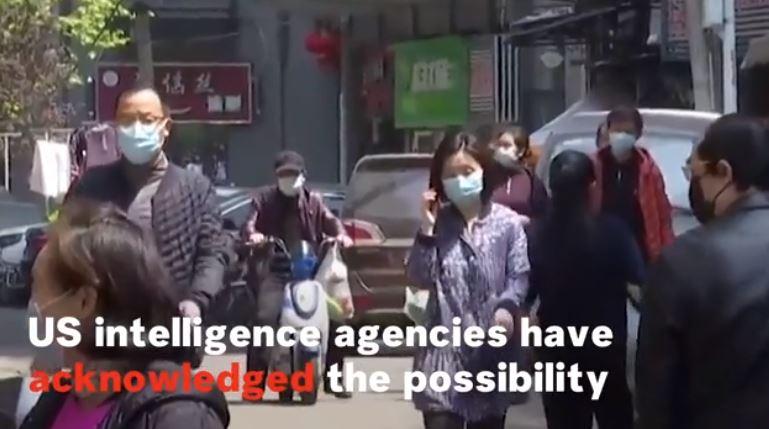 FBI控中共「找駭客」偷武肺報告 中國官媒:都在亂講話!