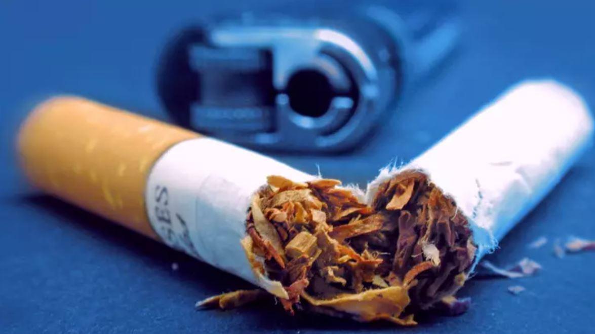 英國下令用超極端「禁菸政策」拯救人類未來 台灣也該跟進?