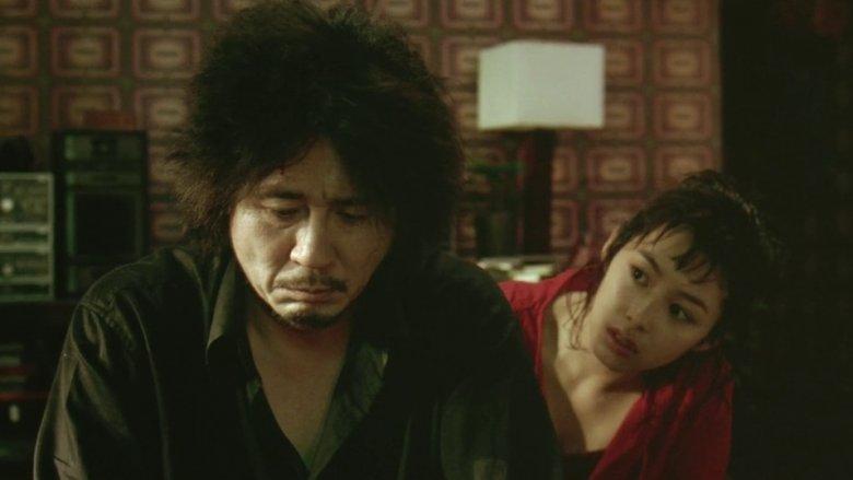 10部「讓尷尬癌惡化」的害羞電影 假藉拍戲「真入侵」超噁