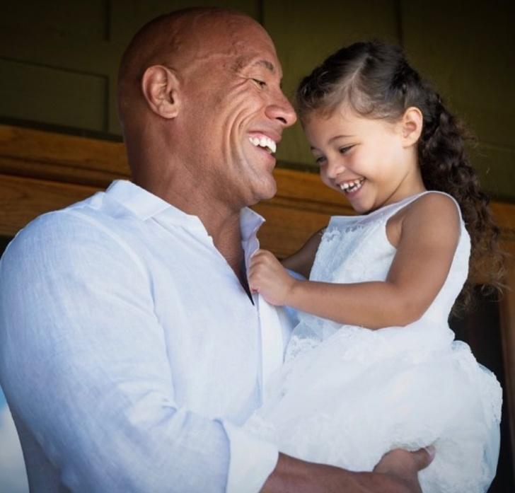 不想成為「失敗的爸爸」就要避免的事 你決定「她老公的樣子」!