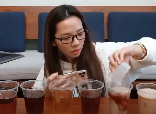 滴妹飲料店「排隊2小時」!「超硬後台曝光」網酸:最多撐5年
