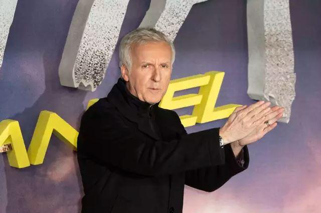 卡麥隆保證《阿凡達2》「不會被病毒影響」第3集時間也曝光!