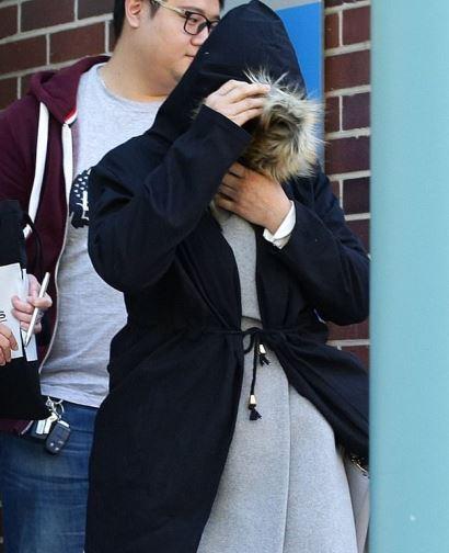澳洲奶粉「全被中國人搶光」嬰兒沒奶喝 議員怒:掃貨是犯罪!
