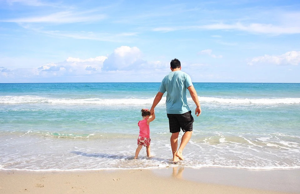 2021年「超多連假」行事曆公布 光是過年就放7天!