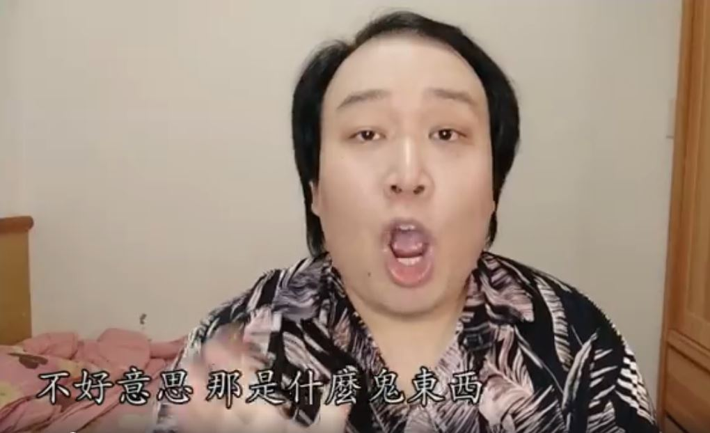 泰國根本沒有「椒麻雞」!泰網紅氣罵:台灣人自導自演