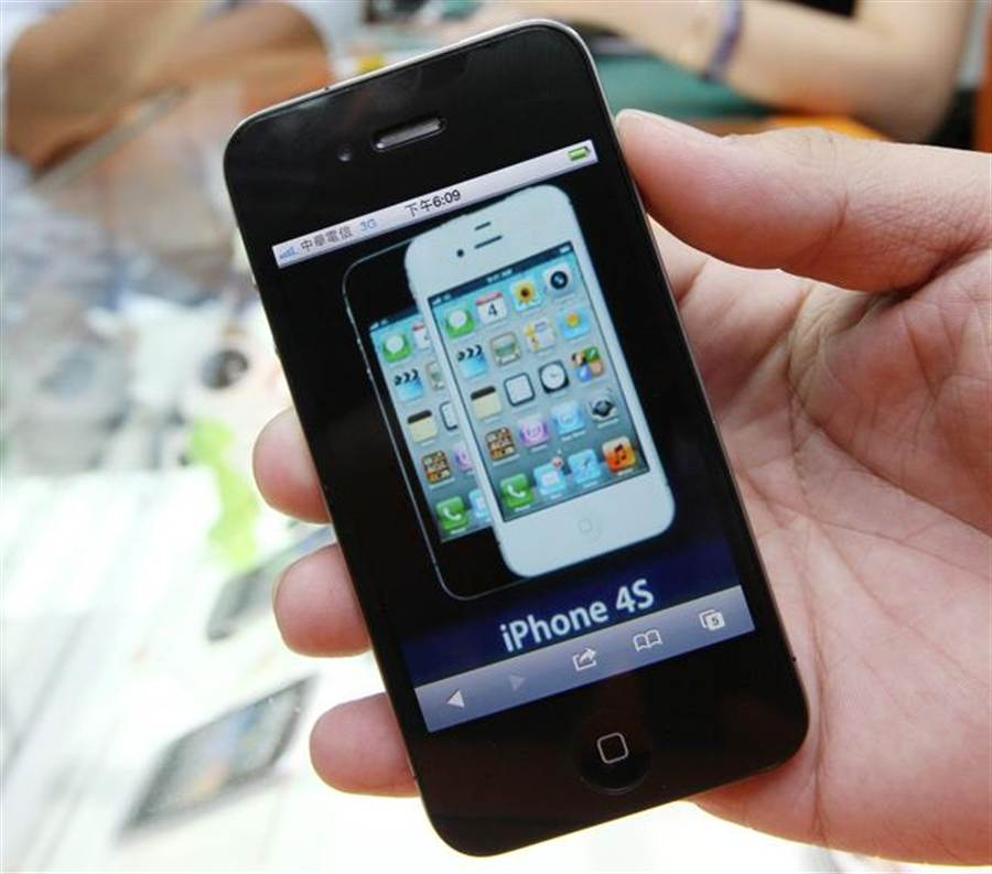 要2個幹嘛?17歲高中生「賣腎換iPhone」10年後慘況曝:恐要換腎