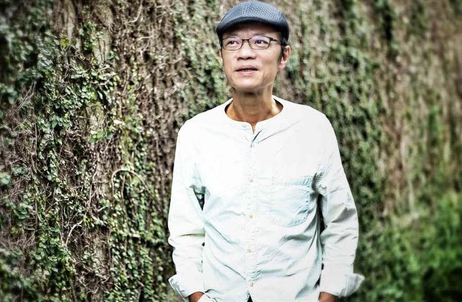 吳朋奉「家中猝逝」影迷不捨淚崩 被封「三金影帝」享年55歲