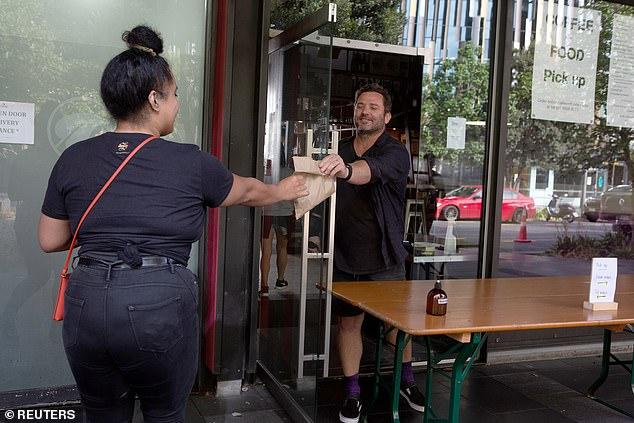 紐西蘭「又+0」跟上台灣腳步 美女總理決定「是否開放封鎖」