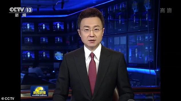 中國罵美國「對武肺視而不見」爆氣強調:他們死最多人!
