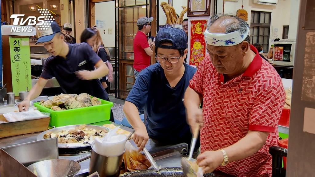 台灣「連續6天+0」疫情和緩 嘉義搶先宣布:不強制戴口罩!