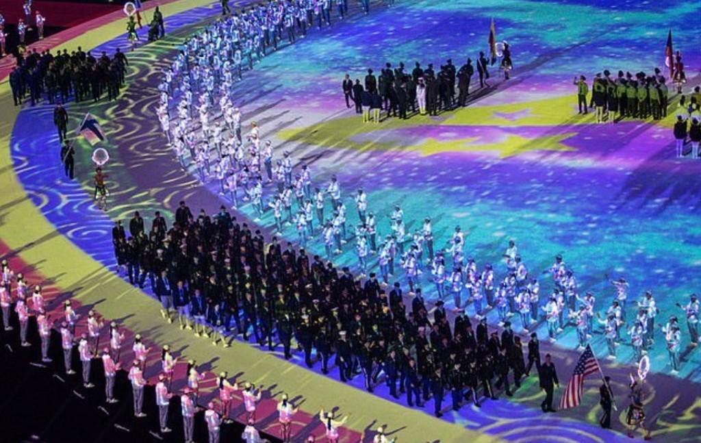 歐洲運動員「去武漢參賽」全病倒 怒揭「染病時間」狠打臉中國