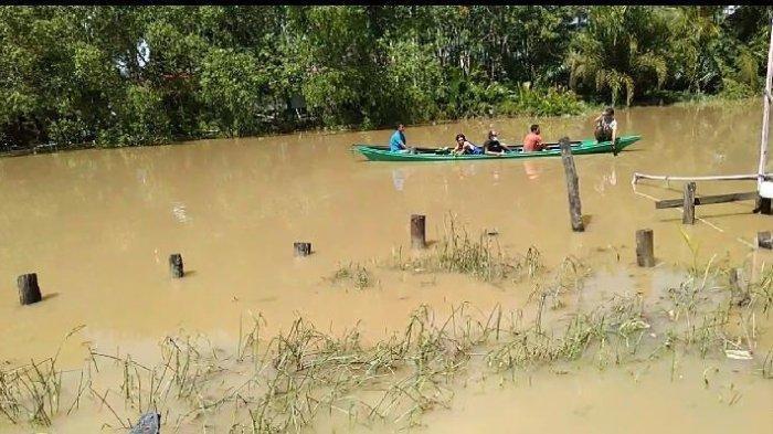 少女「被鱷魚拖下水」救不回來 找到時身上「完全沒傷痕」!