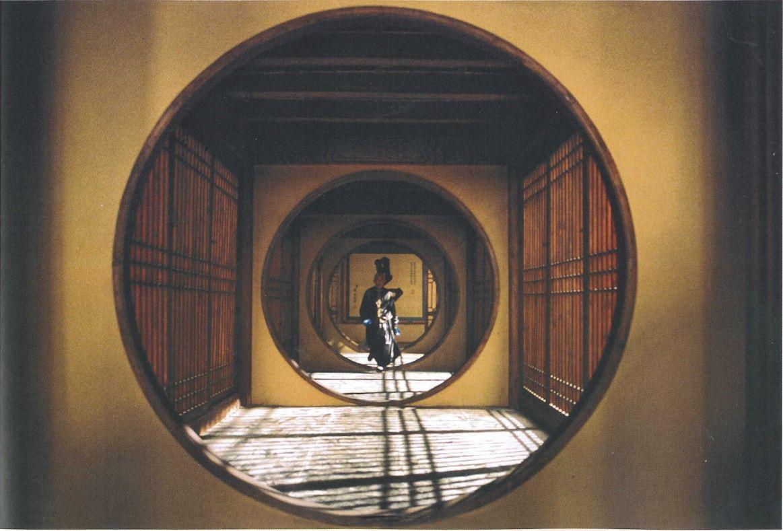 影評/奧斯卡命中率100%!《末代皇帝》視覺、聽覺超載的體驗