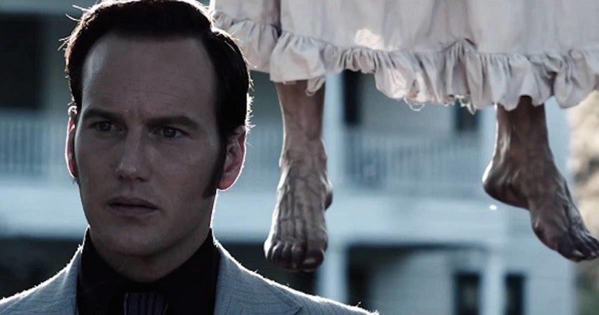 恐怖迷注意!真實版《厲陰宅》鬼屋將24小時直播「真人靈異」
