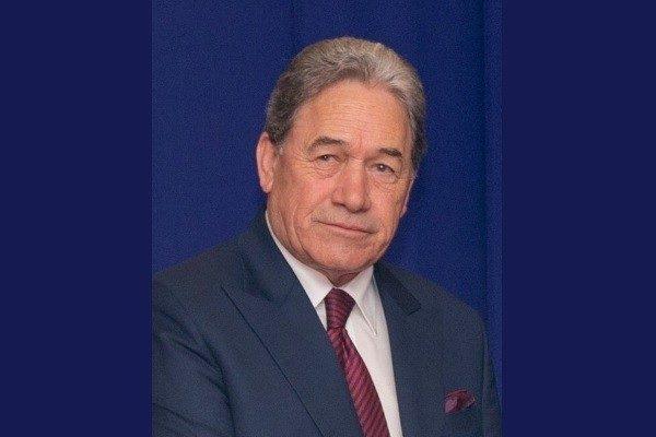紐西蘭「繼美澳」也正式挺台入WHO 紐外交部長:這才合理