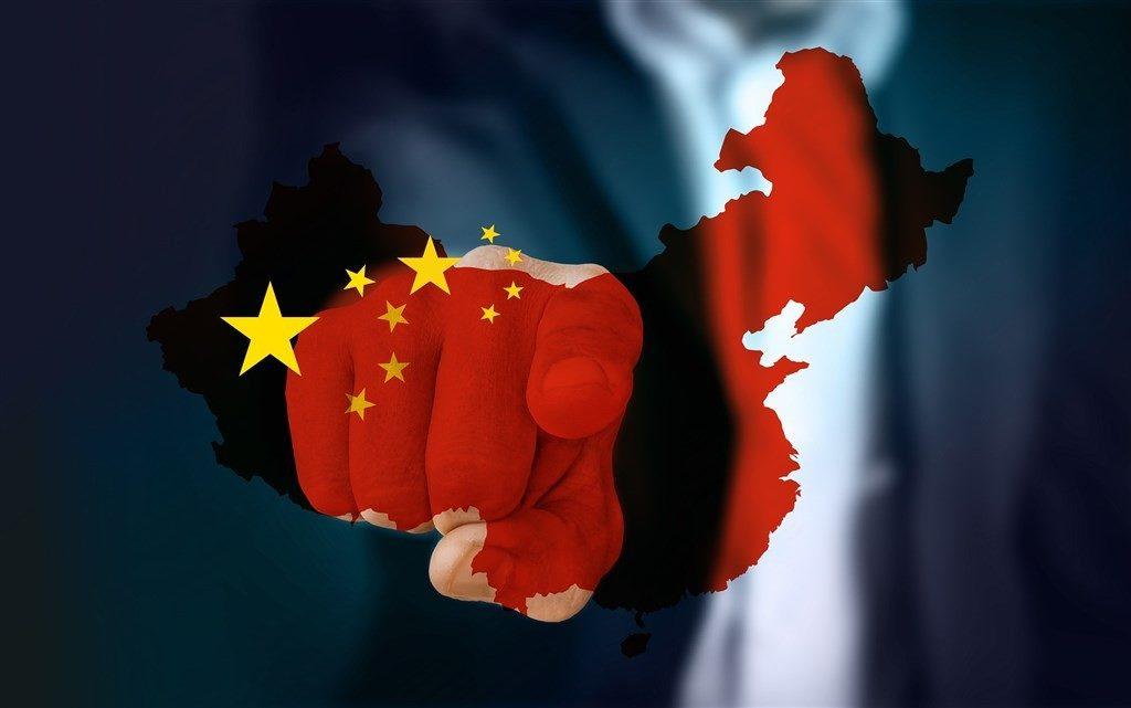 外交部成功讓22航空公司正名「台灣」!暫不公佈名單:怕中共又施壓