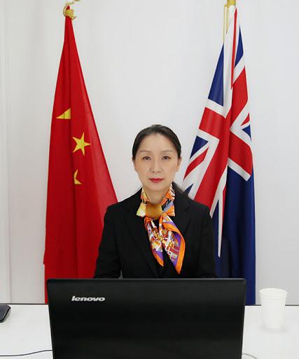 紐外部長挺台嗆中國