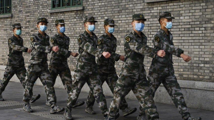外媒:中國「阻台出席WHA」沒屁用 台灣會繼續幫助世界!