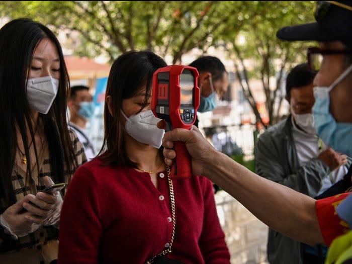 逾百國支持「獨立調查」武肺 中國堅持反對:現在查還太早!