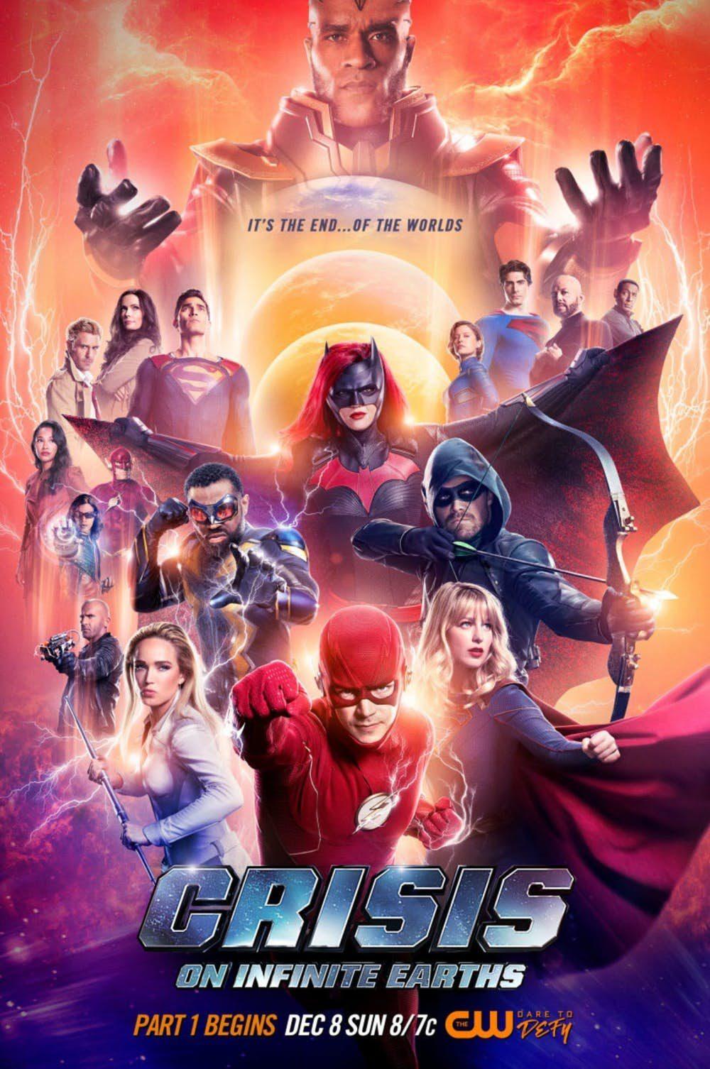 超人最怕「氪星石」冷知識公開!粉紅色氪星石竟讓超人「變性」