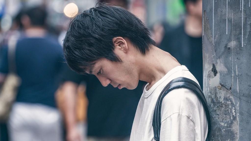 武肺讓「日本自殺率」直線下降 不用「進學校」是改變關鍵!