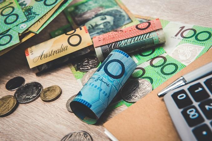 澳洲「砸4千億」救經濟 蓋房補助「每間80萬」政府也很賺!