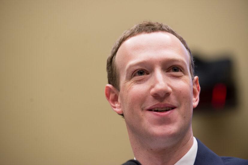 史上首位「兆萬富翁」將出現 「每天買賓士」可買2萬年!