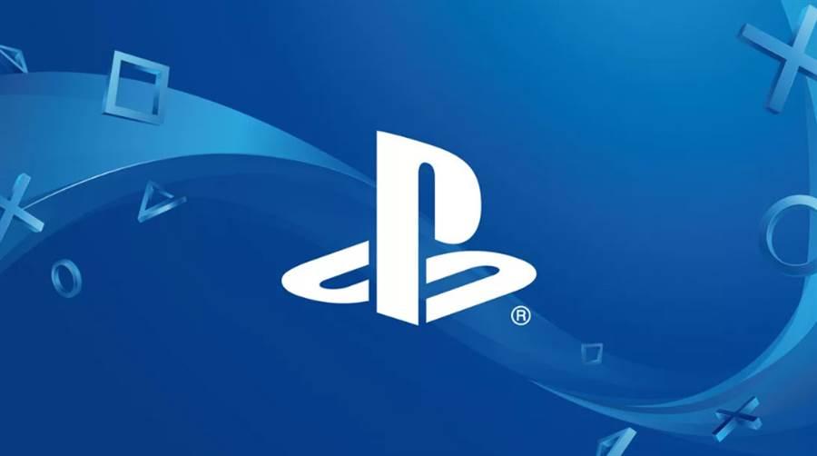 中國PS4公告「無限期暫停營運」 和任天堂脫不了關係