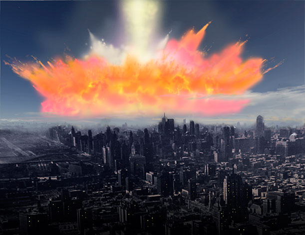 影/印度神童預測「武肺災難」準到爆 警告:年底還有一波更慘!