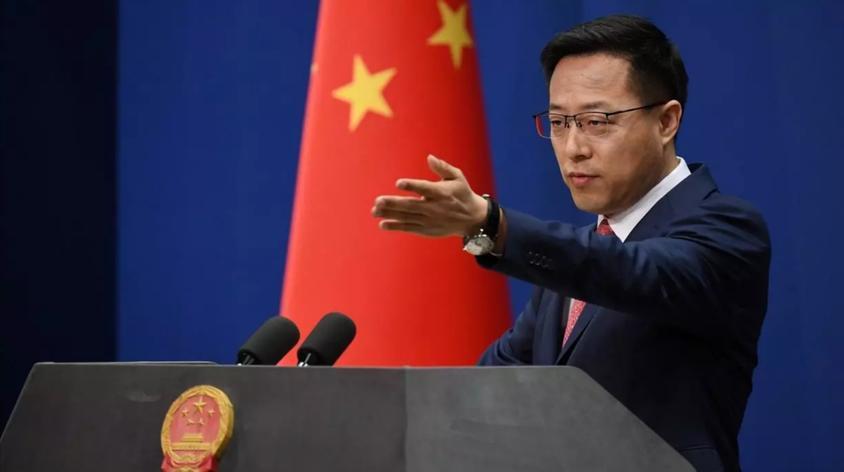 川普警告WHO「斷金援」 中國秒補槍:我們會一直支持世衛!