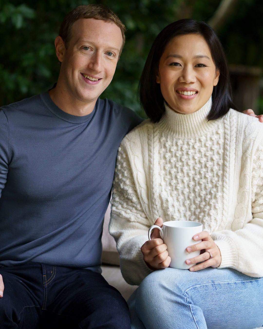 臉書執行長「捐2千萬」救愛店 回顧「疫情捐款」還只是零頭!