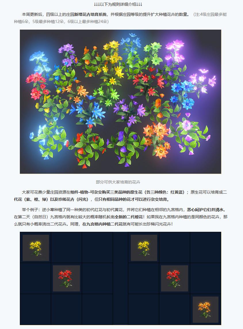 中國遊戲把《動森》「玩法全抄走」 中國網友:為什麼不動腦?