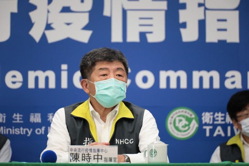 各國力挺「台灣還是不能去」世衛 WHO:不關譚德塞的事!