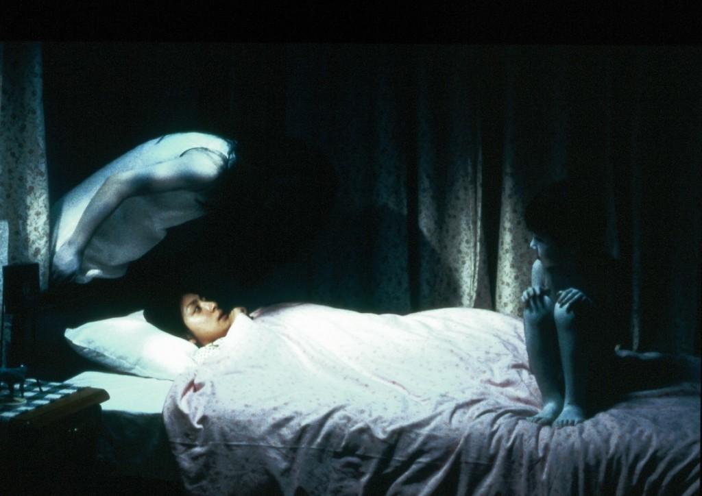 疫情錯過精彩院線片?「GP+」讓你不留遺憾爽看海量強檔電影!