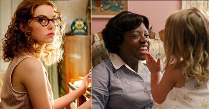 壓頸案繼續發燒 「9年前電影」飆上Netflix觀看最高榜!