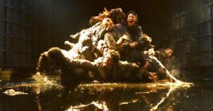 《屍速列車》續集敲定上映日!背景在「逃離4年後」這集玩更大