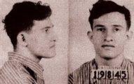 「最快樂死刑犯」執行前還在笑 離開72年後...被判無罪特赦!